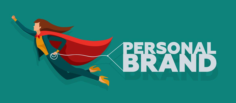 personal-branding-marketing-digital-conceito-de-marketing-marketing-de-conteudo-valinhos-campinas-sao-paulo.png